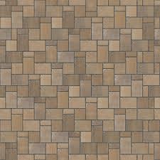 patio pavers patterns. Paver Patterns The TOP 5 Patio Pavers Design Ideas