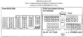 2002 altima fuse panel diagram wiring diagram for you • diagram 2002 altima fuse box diagram 2002 altima 2 5 fuse box diagram 2002 nissan altima fuse