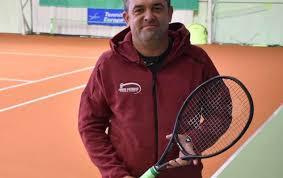 Adam Molenda: Z Australii do Polski po nowe trenerskie wyzwania – Tenis  Magazyn