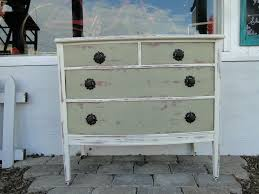 best paint colors for furniture. Furniture:Best Paint Colors For Distressed Furniture Color Combinations Distressing Ideas Awesome Incredible This Dresser Best S