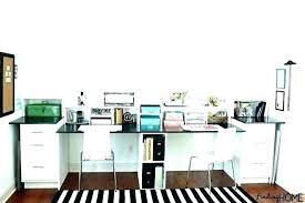 Image Modern Small Office Furniture Ideas Furniture For Small Office Spaces Small Home Office Desk Ideas Home Office Negame Small Office Furniture Ideas Negame
