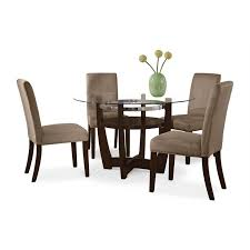 dining room rectangular rustic dining table centerpieces rectangle brown teak wood dining table white fur rug