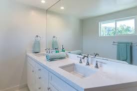 The Birth Company U2013 IPL Design And BuildBirth Room Design