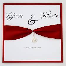 beautiful handmade wedding invitations ideas diy handmade Handmade Wedding Invitations Ideas And Tips beautiful handmade wedding invitations ideas Homemade Wedding Invitations