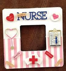 nurse picture frame by on sailor kissing framed