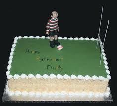 Retirement Cake Ideas For A Woman Amazingbirthdaycakecf