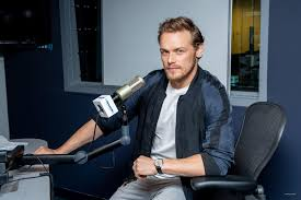 posted on august 1 2018 written by adminments off on photos sam at sirius xm radio