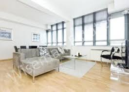 Good Thumbnail 1 Bedroom Flat To Rent In City Road, Old Street