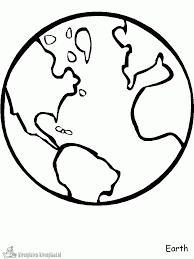 15527 Wereld Kleurplaatgif 718957 Bijbelonderwijs Bidden