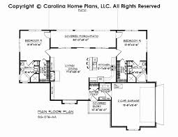 ranch style floor plans 1500 sq ft lovely 1500 sq ft ranch style house plans unique 1400 sq ft floor plans