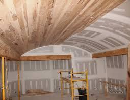 barrel-vaulted-ceilings (1)