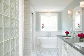 bathroom refresh: trending  the bathroom refresh  pilar ct san jose