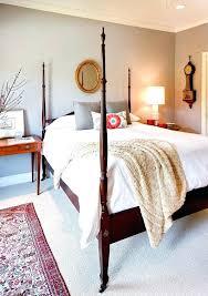 rug on carpet bedroom. Rug Over Carpet Living Room Area For Bedroom  . On H