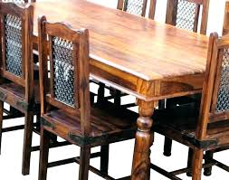 table with 8 chairs dining room set 8 chair 8 dining table set 8 chair dining table set dining table pub height table 8 chairs