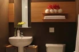 Design Bagno Piccolo : Lavabo bagno in pietra naturale design idee piccolo