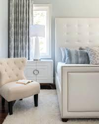 diy upholstered bed. Saratoga Caifornia Upholstered Bed Headboard Nailhead Trim Hollywood Glam Master Parker Diy G