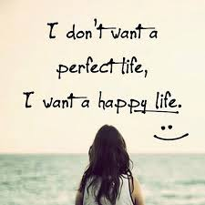 Happy Life Images