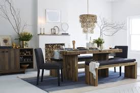 dining table dimensions farmhouse kitchen tables emmerson dining table