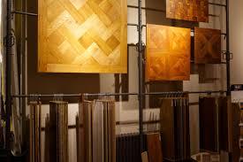 Arredamento design vendita ~ ispirazione di design interni