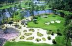 Myrtle Beach National Golf Club - King