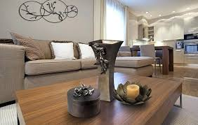 Elegant Home Decor Accents Inspiration Home Accents And Decor Add Elegance To Your House With Amazing Home