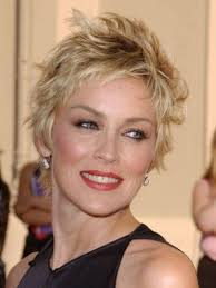 Short Hairstyles For Round Fat Faces Over 50 – Easy Casual inside also 126 best Hair Styles For Round Faces images on Pinterest besides  moreover 111 Hottest Short Hairstyles For Women 2017 – Beautified Designs besides 25 Short Haircuts For Women Over 50   Short hair styles  Gray hair together with  besides Top 9 Hairstyles for Round Faces Over 50   Styles At Life likewise  besides  moreover Best Long Haircuts For Over 50   Popular Long Hair 2017 as well 25 More Short Hairstyles   Thin hair  Google search and Rounding. on haircuts for round faces over 50