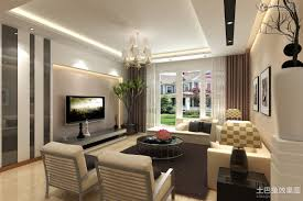 Wall Decorations For Living Rooms Breathtaking Luxury Ravishing Living Rooms Home Design