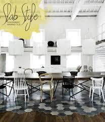 Kitchen Tiles Design Living The Trend Unique Kitchen Tile Design Dine X Design