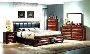 Image Bedroom Decor Williamdecorco Solid Wood Bedroom Furniture Manufacturers Williamdecorco