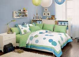 with blue and green small home decoration ideas fresh interior design bedrooms walls simple bedroom light room to baby what color bedding royal yellow