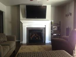 heat and glo fireplaces for heat n gas fireplace heat n glo fireplace s