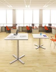 custom office design. Custom Office Cubicles Designed To Fit Your Setting Needs Design E
