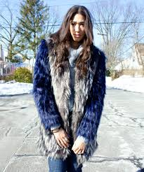 fur faux coat nordstrom sweater marshalls jeans rich skinny marshalls shoes chinese laundry