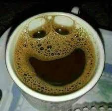 القهوة بريئة السرطان بحسب دراسة