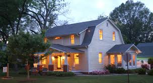 The Lemmond House Bed and Breakfast in Matthews NC Matthews NC