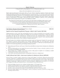 Cover Letter For Non Profit Mesmerizing Cover Letter For Event Planner Assistant Awesome Event Planner Non