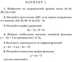 КИМ по алгебре класс Дата по плану 7 12 Дата факт Контрольная