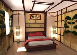 elegant japanese bedroom style impressive. Image Of: Japanese Bedroom Small Elegant Style Impressive S