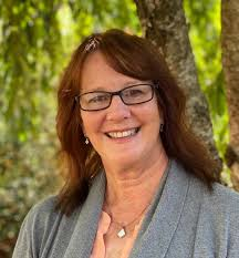 Patty Myers, LMHCA | Lacamas Counseling