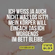 Status Sprüche Für Facebook Whatsapp Und Co