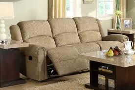 beige reclining sofa. Beautiful Reclining Throughout Beige Reclining Sofa