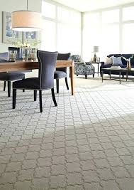 Stainmaster Carpet Color Chart Who Makes Stainmaster Carpet For Lowes Eugeniedalland Co