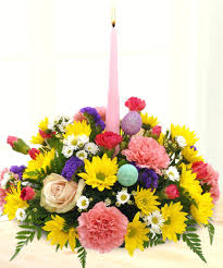 ... Easter Floral Arrangements What Is The Flowers Happy Home Improvement  Easter Floral Arrangements To Make ...