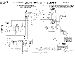 changing princeton reverb to deluxe reverb please help but my problem is the deluxe reverb go two chanels when the pr chassis has only one channel so i tried to wire this first schematic i derived from