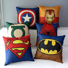 bedrooms and more. Unique And Superhero Throw Pillows Bedrooms And More Wallaceburg In Bedrooms And More