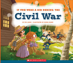 Image result for during the Civil War