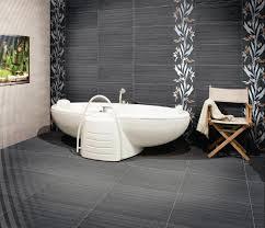 12x24 porcelain tile. ITC Style Brown-Black Coffe Beige Ivory 12x24 Porcelain Floor / Wall Tile