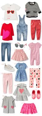 Available in pdf & google slides format. Valentine S Day Fashion For Kids