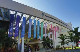 Nift Fashion Designing College In Chennai National Institute Of Fashion Technology Nift Patna
