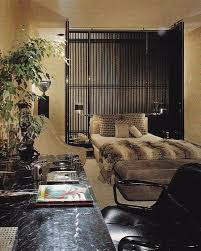1970S Interior Design New François CatrouxParis Apt48'sInterior ViewsR Guillemot 48s